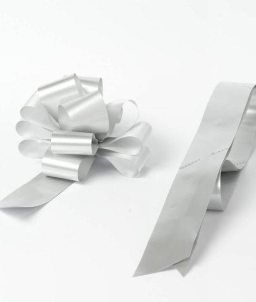 Lazo Automático Polipropileno (50 unidades)