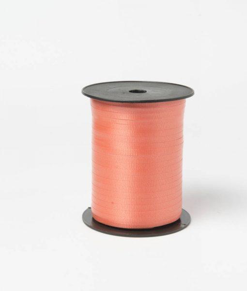 Cordón Crimped Naranja