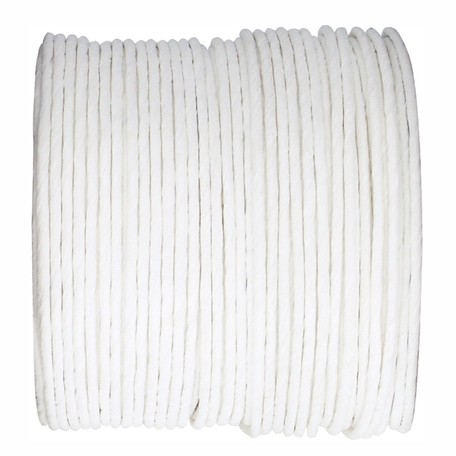Cordón textil