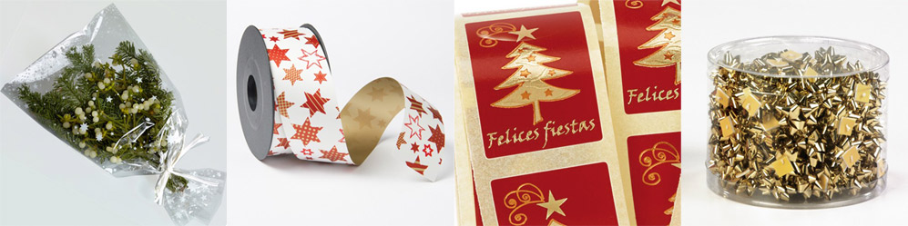 productos de navidad