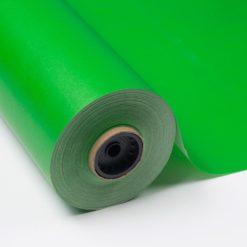 "Bobina Papel de Regalo ""Verde Oscuro"""