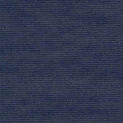 """Bobina Papel Kraft """"Azul"""""""