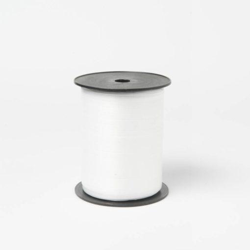 Cordón Crimped Blanco