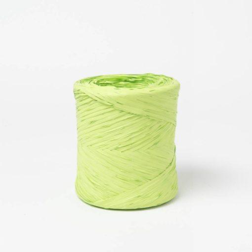 Rollo Polirafia Verde Claro