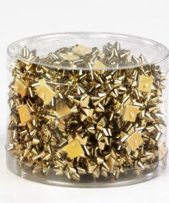 Estrella Adhesiva