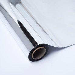 Materia Prima Polipropileno Metalizado