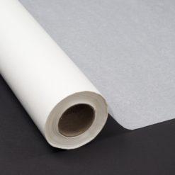 Papel Seda Blanco