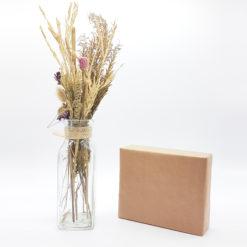 papel kraft verjurado marron