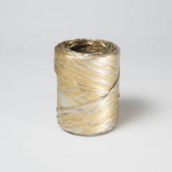 Polirafia Multicolor Plata Oro