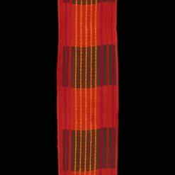 Cinta Textil