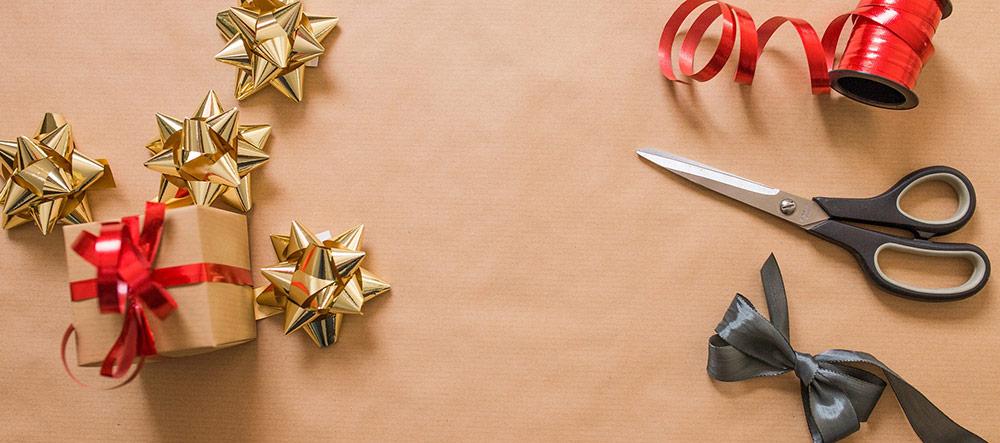 complementos de navidad