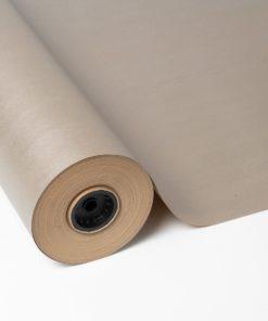 papel-kraft-reciclado-plata