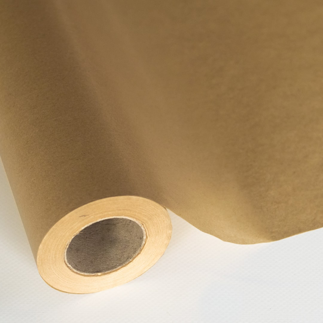 papel-seda-reciclado-natural