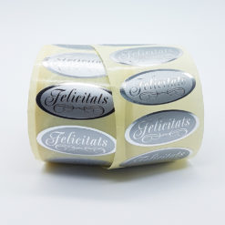 etiqueta-felicitats-plata