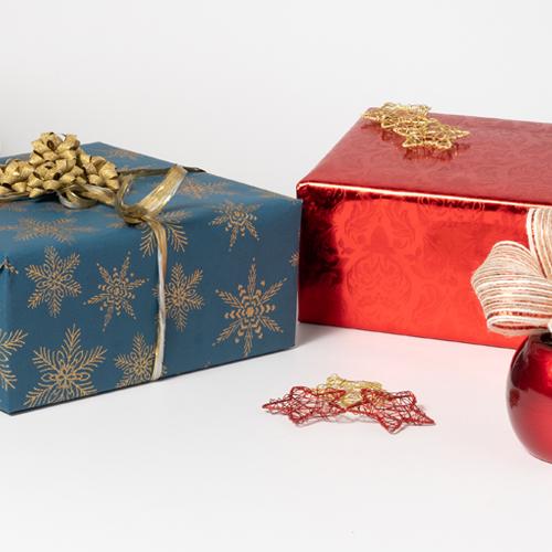 Navidad 🎄